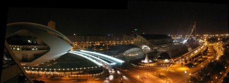 valencia-calatrava-by-night-450