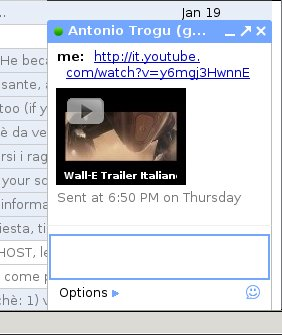 gmail-video-into-chat