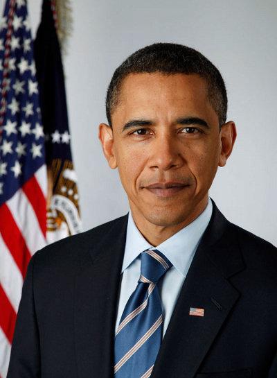 obama-ritratto-ufficiale