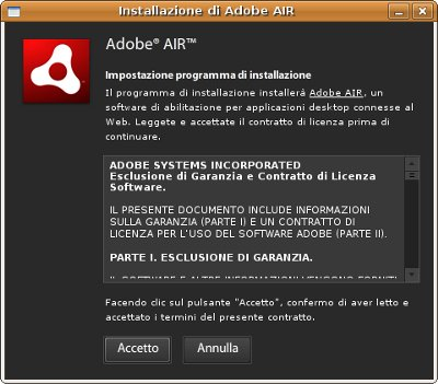 adobe-air-installazione-01