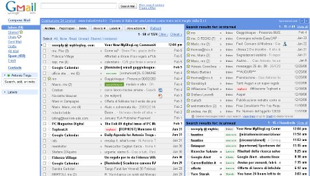 gmail-multiple-inboxes-panels