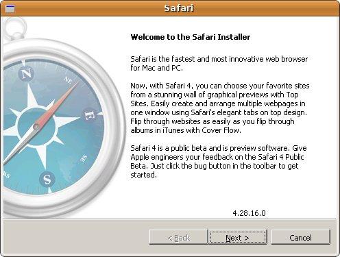 safari_4_install_-_01