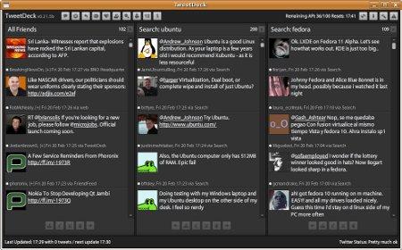 tweetdeck-panel