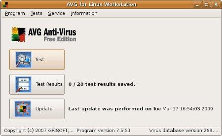 avg-free-antivirus-per-linux
