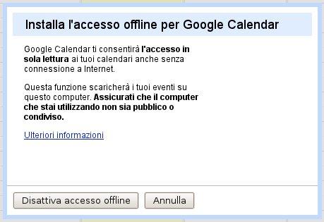 google-calendar-offline-install