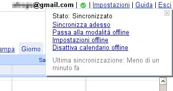 google-calendar-offline-menu