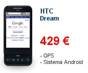 htc-dream-tim-prezzo