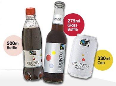 ubuntu-cola1