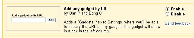 twitter-gadget-02