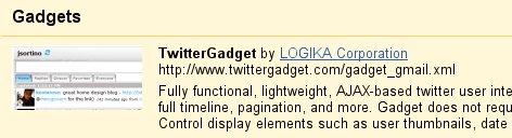 twitter-gadget-04