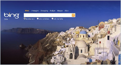 bing-home-page