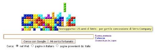 google-logo-tetris-25-anni