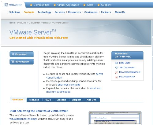 vmware-server-2-install-on-ubuntu-desktop-01