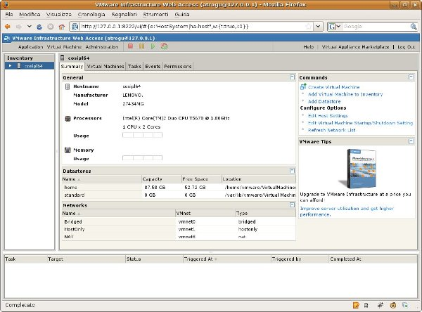 vmware-server-2-install-on-ubuntu-desktop-05