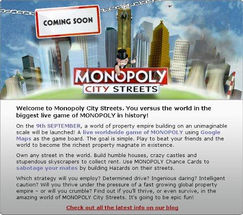 google-monopoly-city-streets