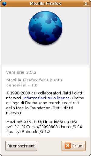 mozilla-firefox-3.5-ubuntu-9.04