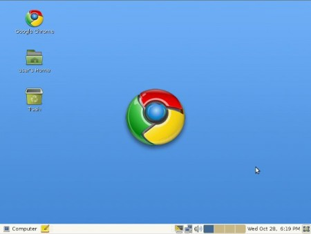 google-chrome-os-beta
