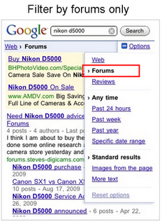 google-search-options-for-mobile