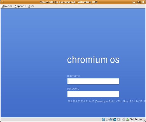 google-chrome-os-login