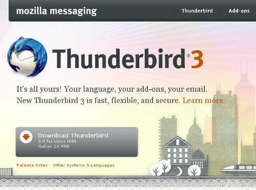 thunderbird-3-download